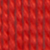 Presencia #3 Dark Coral 1490