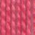 Presencia #3 Medium Rose 1651