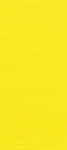 River Silk Ribbon Yellow 03 4mm