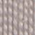 Presencia #3 Light Shell Gray 8728