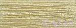 Coronet Braid #8 Arctic Gold 82B