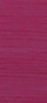 River Silks Ribbon Pink 56 4mm
