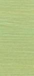 River Silks Ribbon Green 69 4mm