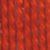 Presencia #3 Red Copper 7580
