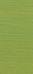 River Silks Ribbon Green 86 4mm