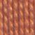 Presencia #3 Dark Desert Sand 7944