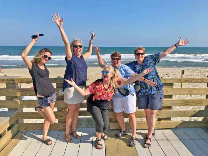 Best Things to Do in the Outer Banks