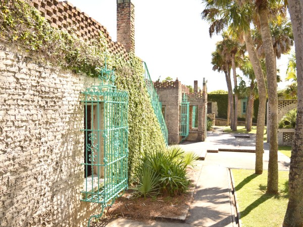 23 Photos That Will Inspire You To Visit Atalaya Castle