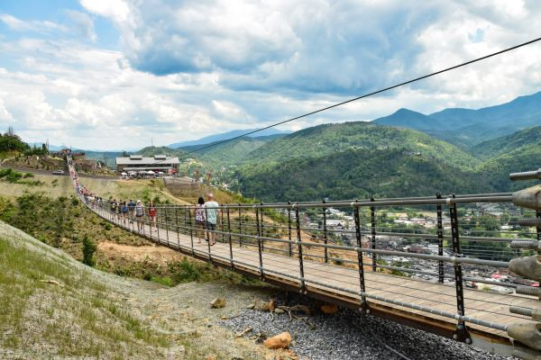 130 Things To Do In Gatlinburg, Tennessee This Year