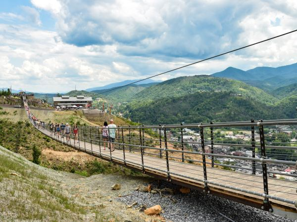 20 Things To Do In Gatlinburg, Tennessee