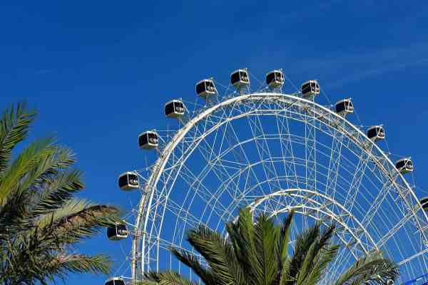 20 Most Exciting Things Do In Orlando With Kids