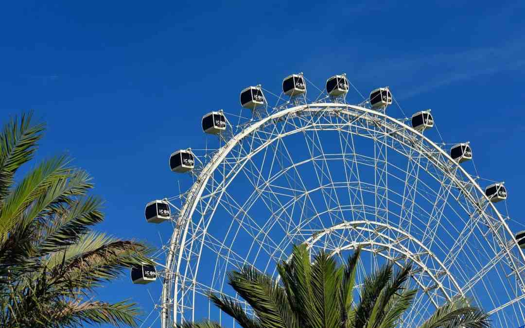 20 Most Exciting Things To Do In Orlando With Kids