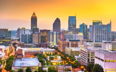 23 Fun Things To Do In Atlanta With Kids