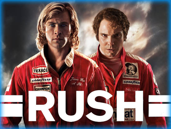 Image result for Rush movie