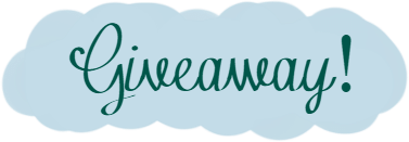 gwtw-giveaway
