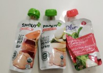 organic_baby_food_pouch