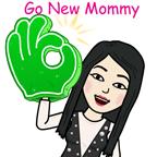 go_bew_mommy_metro_icon