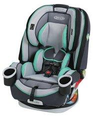 Graco 4Ever Convertible Car Seat