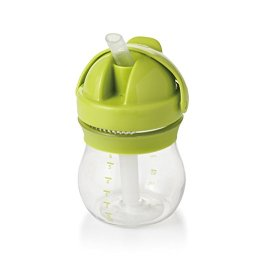 Oxo Tot Straw Sippy Cup