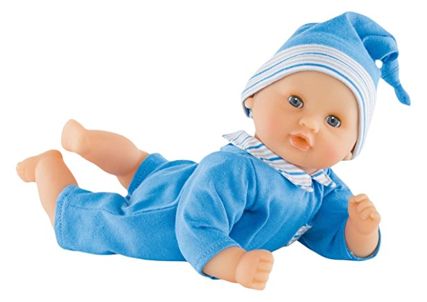 Organic Baby Doll Non Toxic Pvc Free Phthalate Free Baby Doll Guide