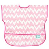 Bumkin Short Sleeved Baby Bib