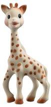 Non-Toxic Holiday Gift -Vulli Sophie La Girafe