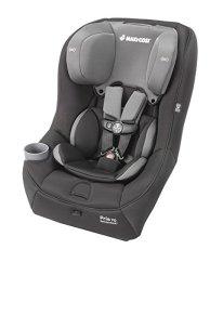 Non-Toxic Car Seat - Maxi Cosi Pria 70 Convertible Car Seat