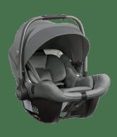 Non Toxic Car Seat - Nuna Pipa Lite Infant Car Seat