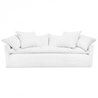 Non Toxic Sofa - Cisco Dream Sofa