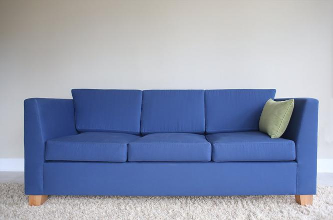 non toxic sofa guide which sofa brand is non toxic rh gonewmommy com Martha Stewart Sofa Gray Couch
