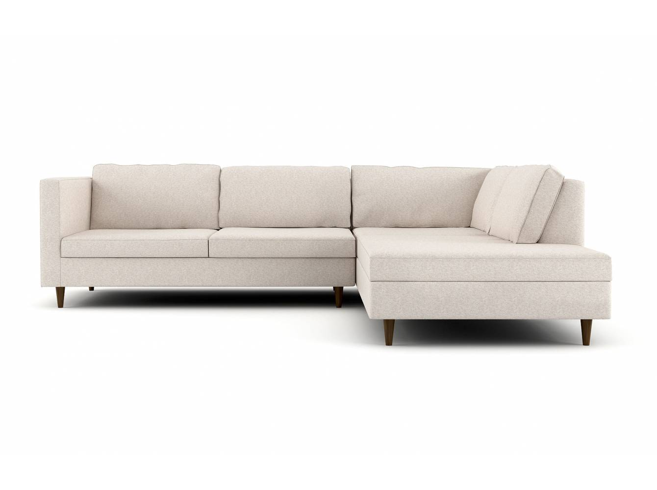 Non Toxic Sofa Guide - How Sofa Can Be Toxic Or Non Toxic
