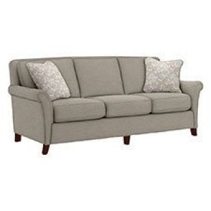 Sofa Without Flame Retardant Chemicals La Z Boy Phoebe Premier Sofa