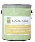 Non Toxic Paint - Colorhouse Paint