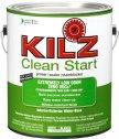 Non Toxic Paint - KILZ Clean Start Paint