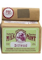 Non Toxic Paint - Old Fashioned Milk Paint