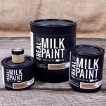 Non Toxic Paint - The Real Milk Paint Company