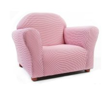 Non Toxic Toddler Chair - Keet Roundy Kid's Chair