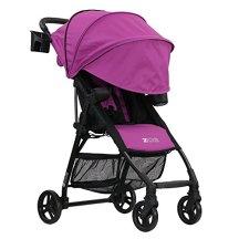 Non Toxic Strollers - Zoe XL1 Best V2 Umbrella Stroller