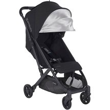 Non Toxic Umbrella Stroller- UPPAbaby Minu Stroller