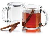 Non Toxic Mug - Libbey Robusta Classic Coffee Mug