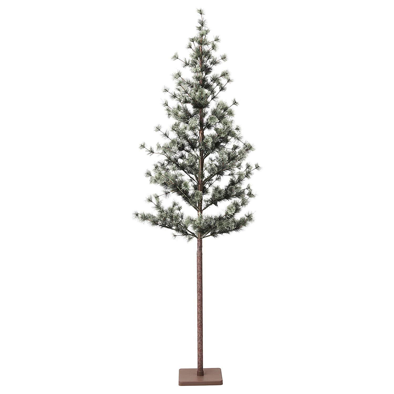 size 40 12128 a8b46 Non Toxic Christmas Trees - IKEA FEJKA Artificial Christmas ...