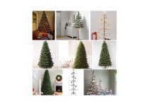 Safe Non Toxic Christmas Tree