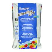 Non Toxic Thinset Mortar - Mapei Ultraflex LFT Thinset Mortar