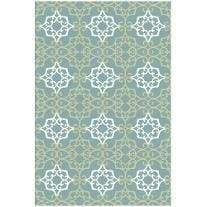 Non Toxic Rugs - Organic Weave Shop Handknotted Rug