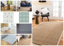 Safe Non Toxic Rugs