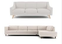 Safe Non Toxic Sofa Brand Medley