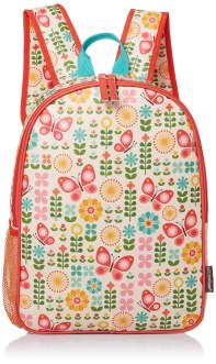 Non Toxic Kids Backpack - Petit Collage Eco-Friendly Backpack