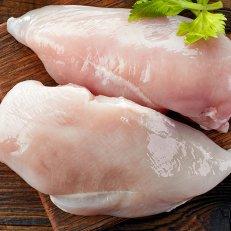 Organic Meat - Farmfoods Pastured Chicken