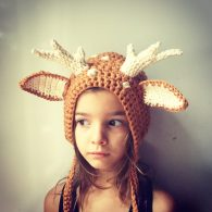 Non Toxic Halloween Costumes For Kids - joretta All Natural Children's Clothing and Accessories