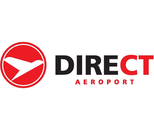 Direct Aeroport